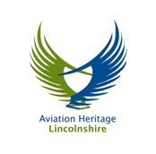 Aviation Heritage Lincolnshire Education