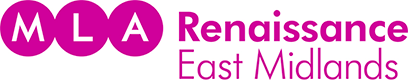 Renaissance East Midlands